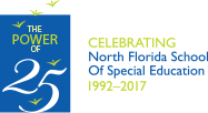 25th Anniversary of NFSSE