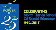 25th Anniversary of NFSSE