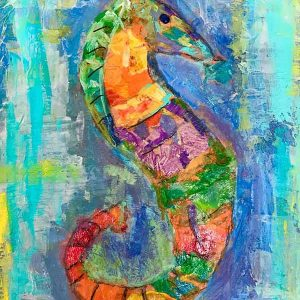 Notecards by Ben - Anam Cara Creations Jacksonville