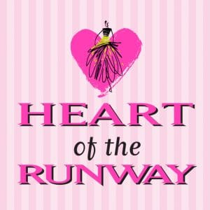 heart-of-the-runway-north-florida-school-of-special-education