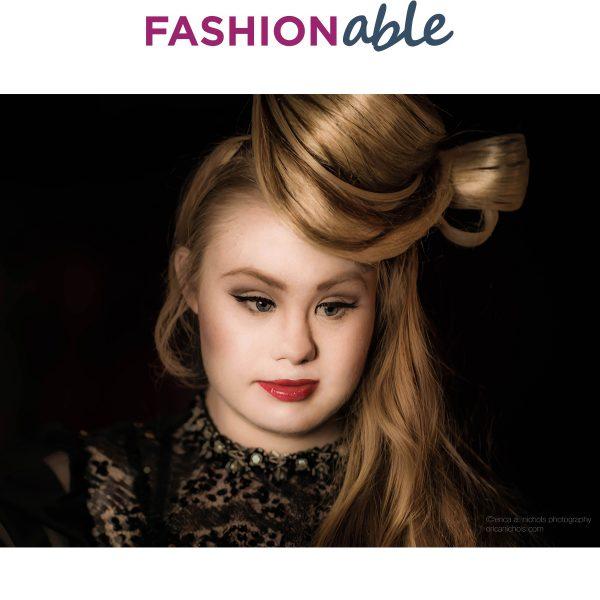 Fashionable 2017