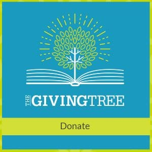 The Giving Tree North Florida School of Special Education