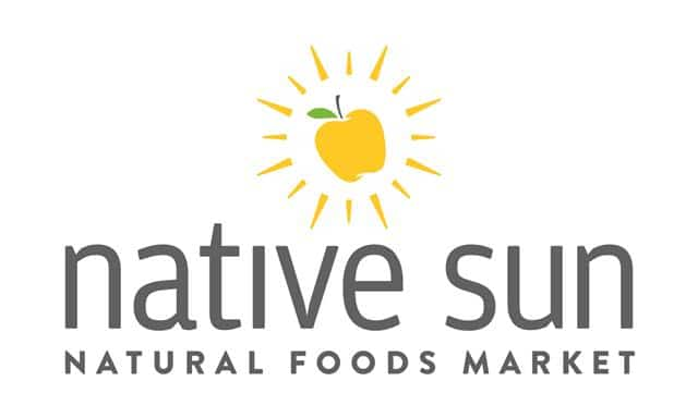 logo-nativesun