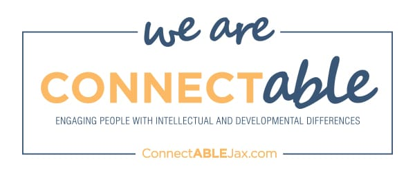 We Are ConnectABLE Jacksonville