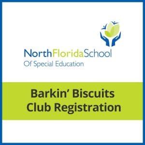 barkin biscuits club