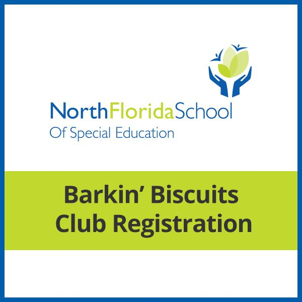 barkin biscuits club
