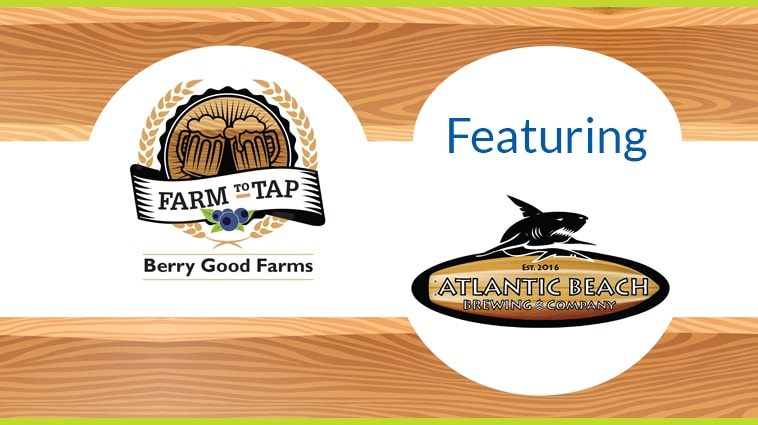 Farm to Tap 2017