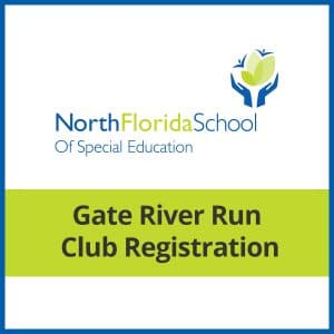 gate river run club