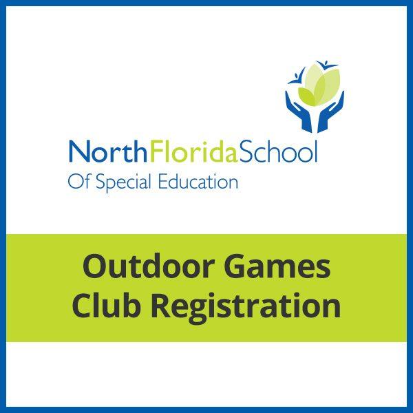 outdoor games club