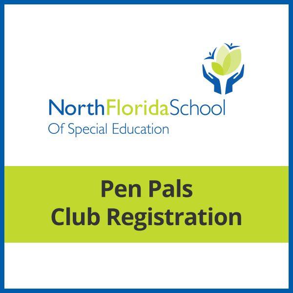 pen pals club